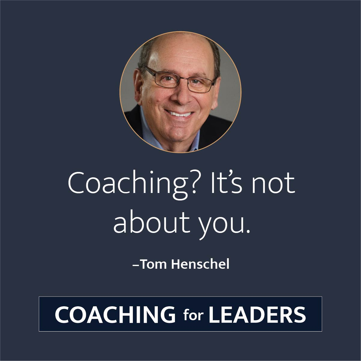 improve your coaching skills